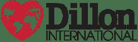 cropped-dillon-logo-mast