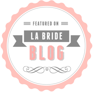 la-bride-feaured-badge