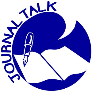 Journal Talk with Nathan Ohren - Journaling for Passion, Clarity, and Purpose!