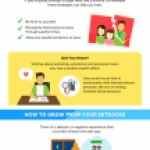 strengthen-resilience-infographic