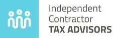 independent-contractor-tax-advisors
