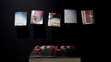 Two Hundred and Forty by Miriam Olszewski