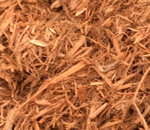 mulch - nathes 101 market otsego