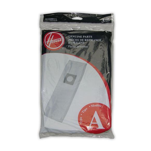 Genuine Hoover Vacuum Cleaner Bags  National Hospitality