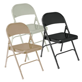 standard banquet chairs yellow upholstered dining chair hotel restaurant folding national hospitality