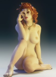 nelly_nue