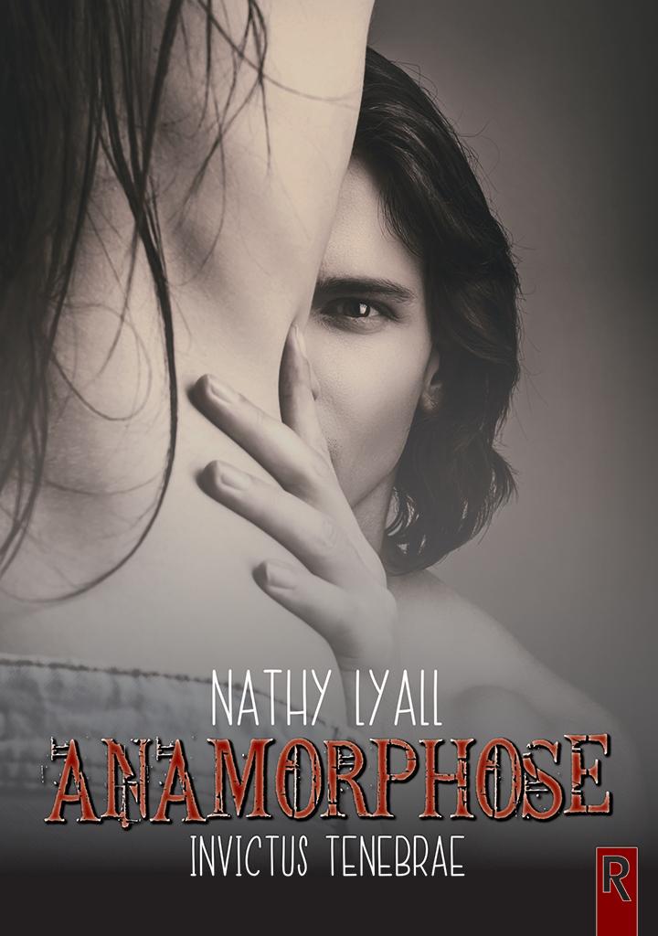 Anamorphose2020_Nathy-Lyall