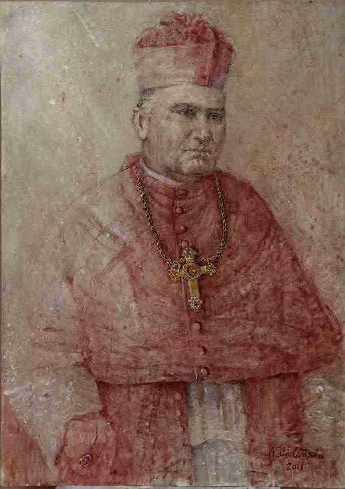 Obispos  NATI CAADA