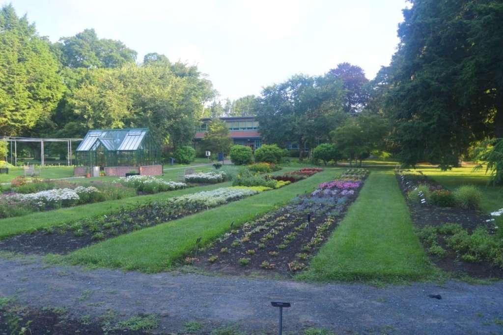 elm bank gardens