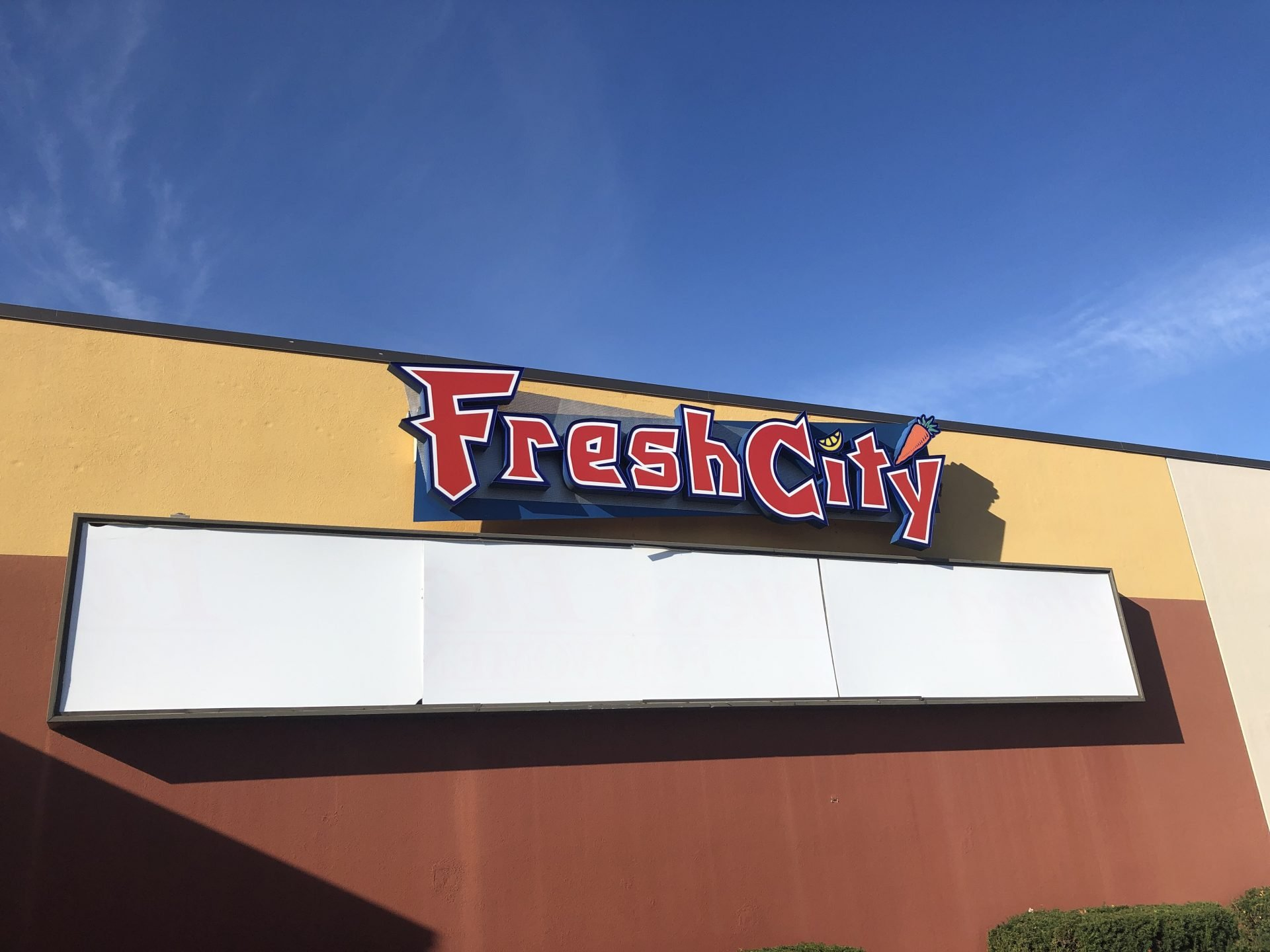 fresh city natick