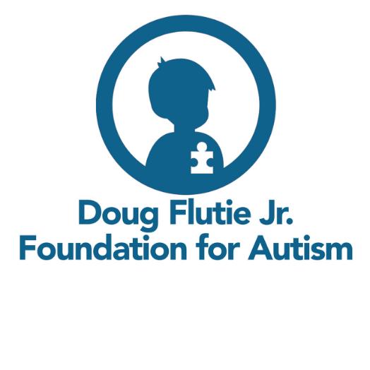 Doug Flutie Foundation, Natick