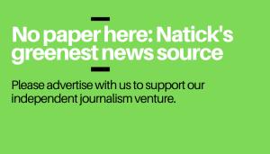 green natick ad