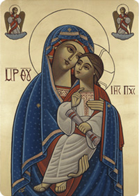 icon_virginmary.jpg