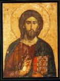Chi è Gesù Cristo? (Col 1,12-18)