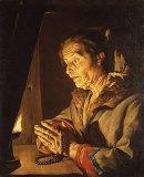 Una vita di preghiera ovvero preghiera e virtù (Teofane il Recluso) (4a e ultima parte)