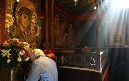 Preghiera mentale (Teofane il Recluso) (2a)