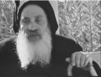 La preghiera ti trasforma fin nel più profondo del tuo essere (Matta El Meskin)