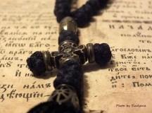 Prega e fa' quel che vuoi (dai Racconti di un pellegrino russo)