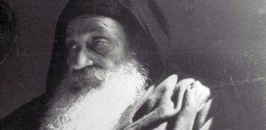 Pentecoste, una nuova umanità (Matta el Meskin)