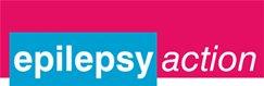 National Epilepsy Week