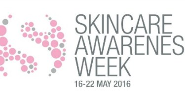 Skincare Awareness Week
