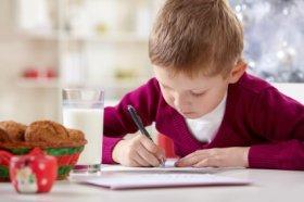 World School Milk Day