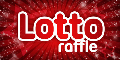 Lotteries | National Lottery