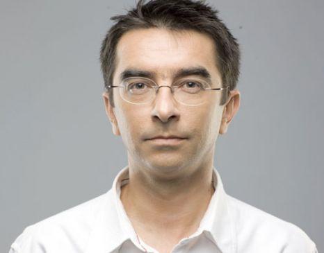 Image result for Mihai Găinuşă,