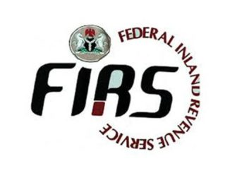 COVID-19 Taxation Nigeria afloat FIRS