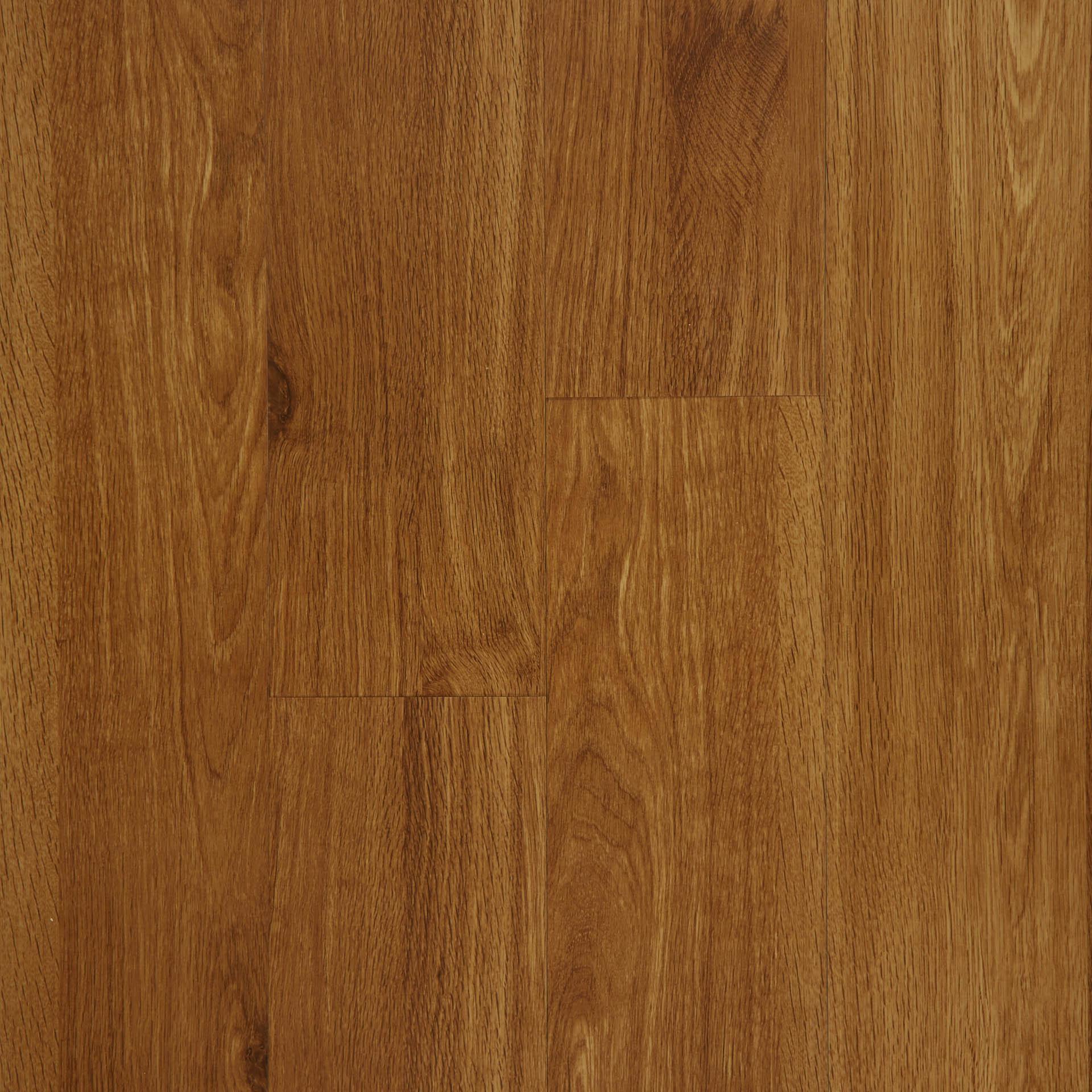 Natural Personality  National Apartment Flooring
