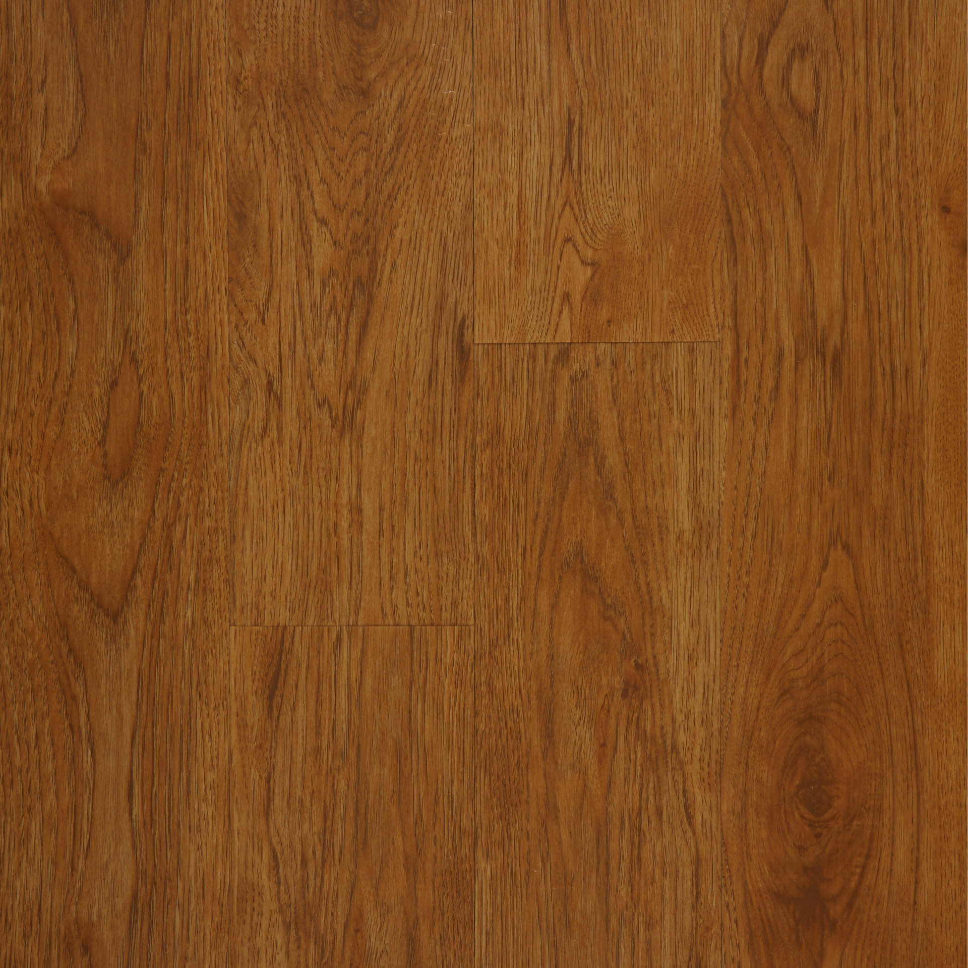 Natural Living  National Apartment Flooring