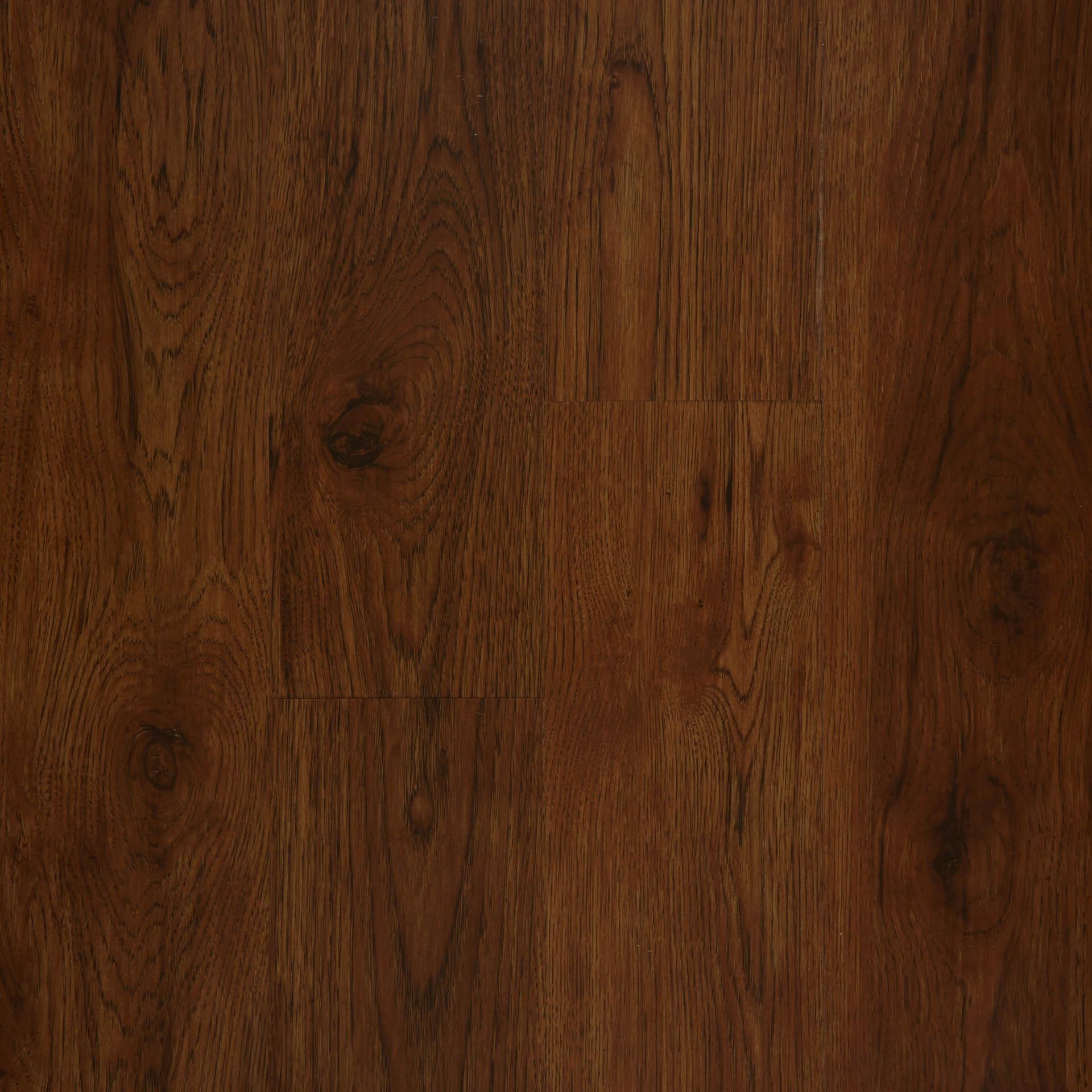 National Apartment Flooring