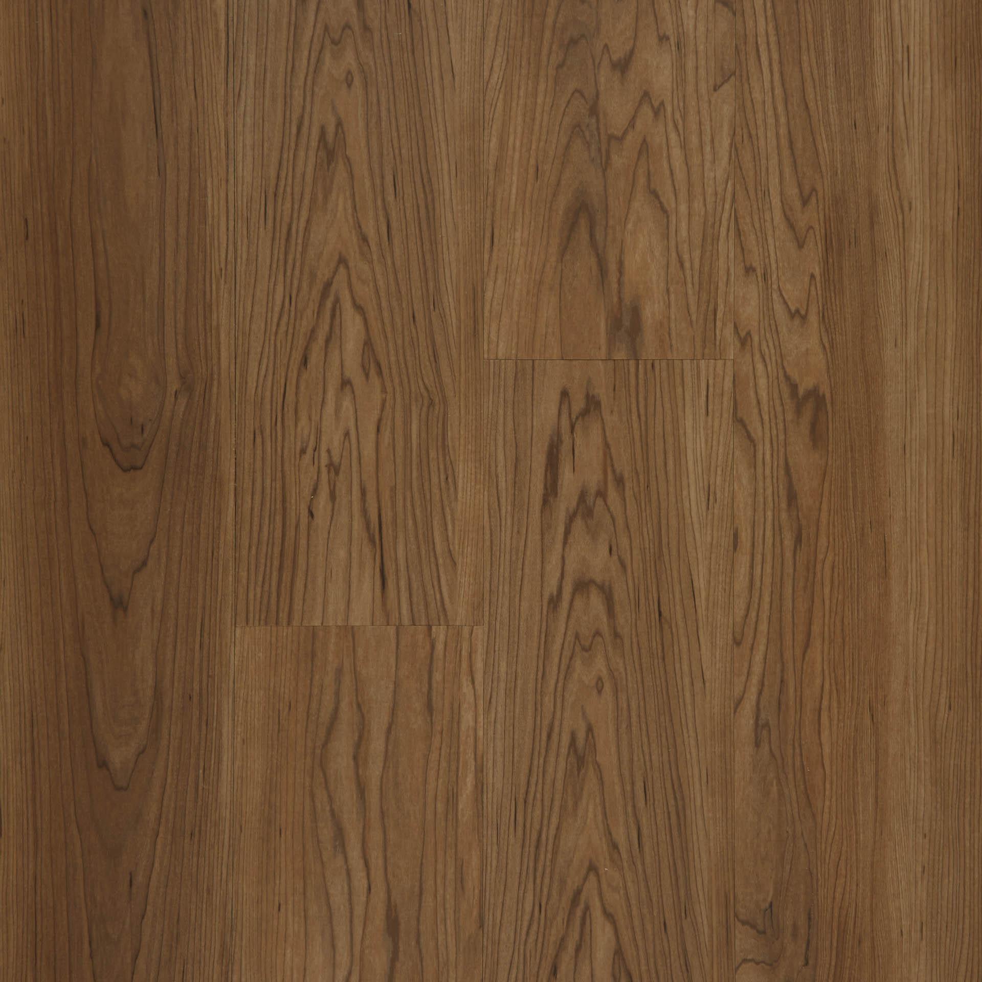 Edgemere  National Apartment Flooring