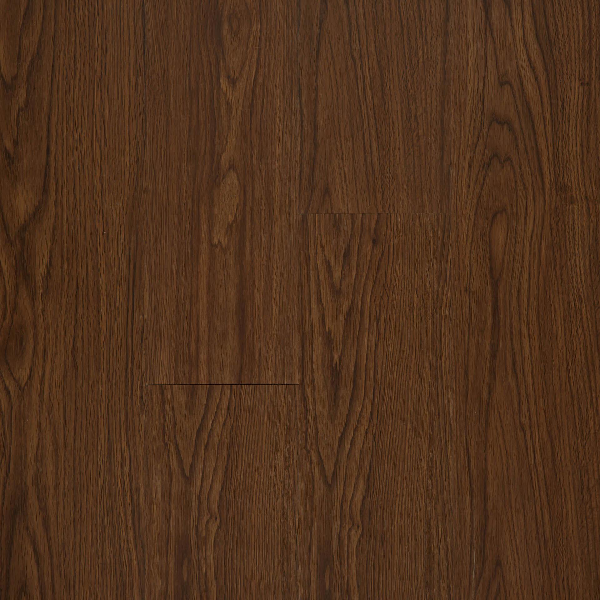 Permanence  National Apartment Flooring