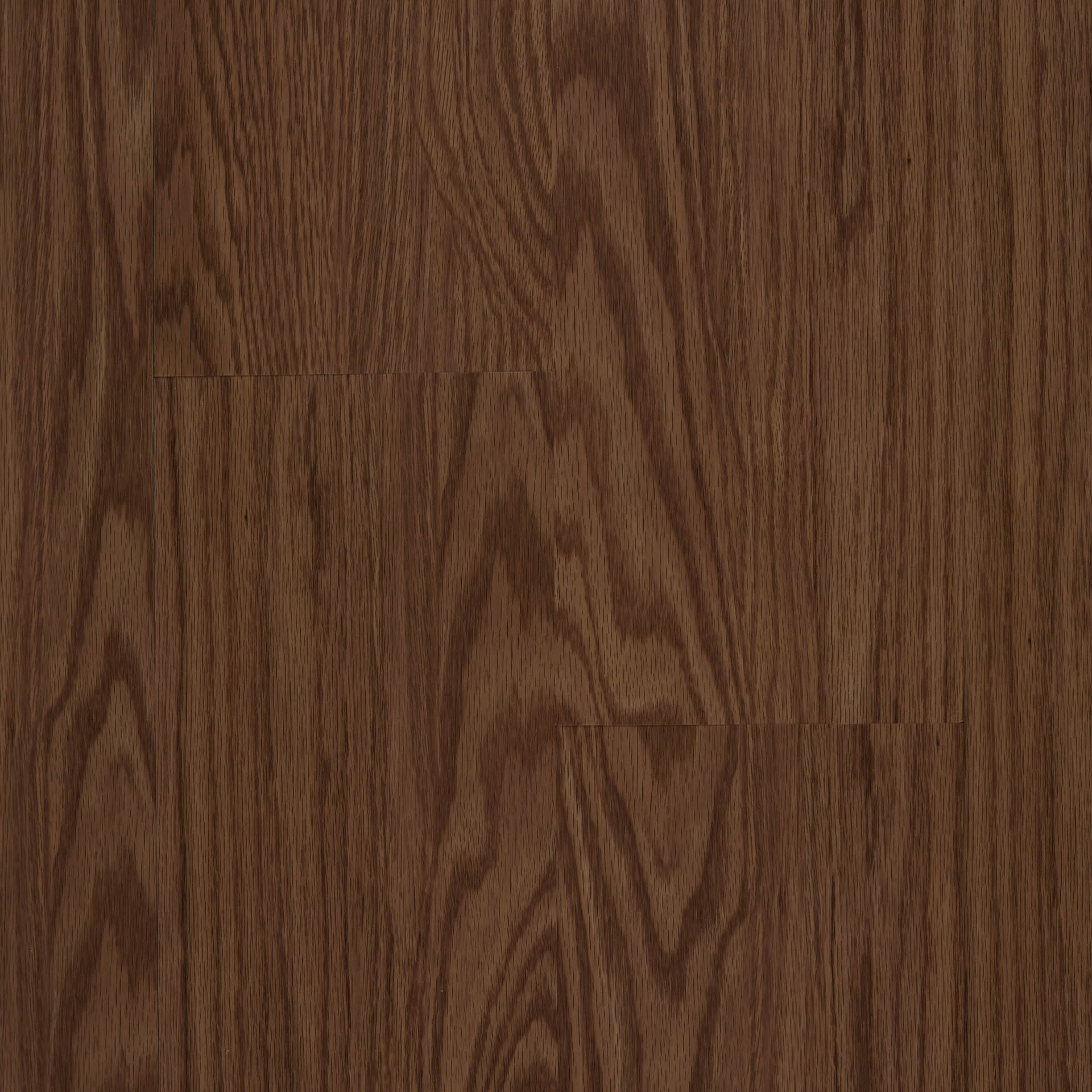 Cameron  National Apartment Flooring