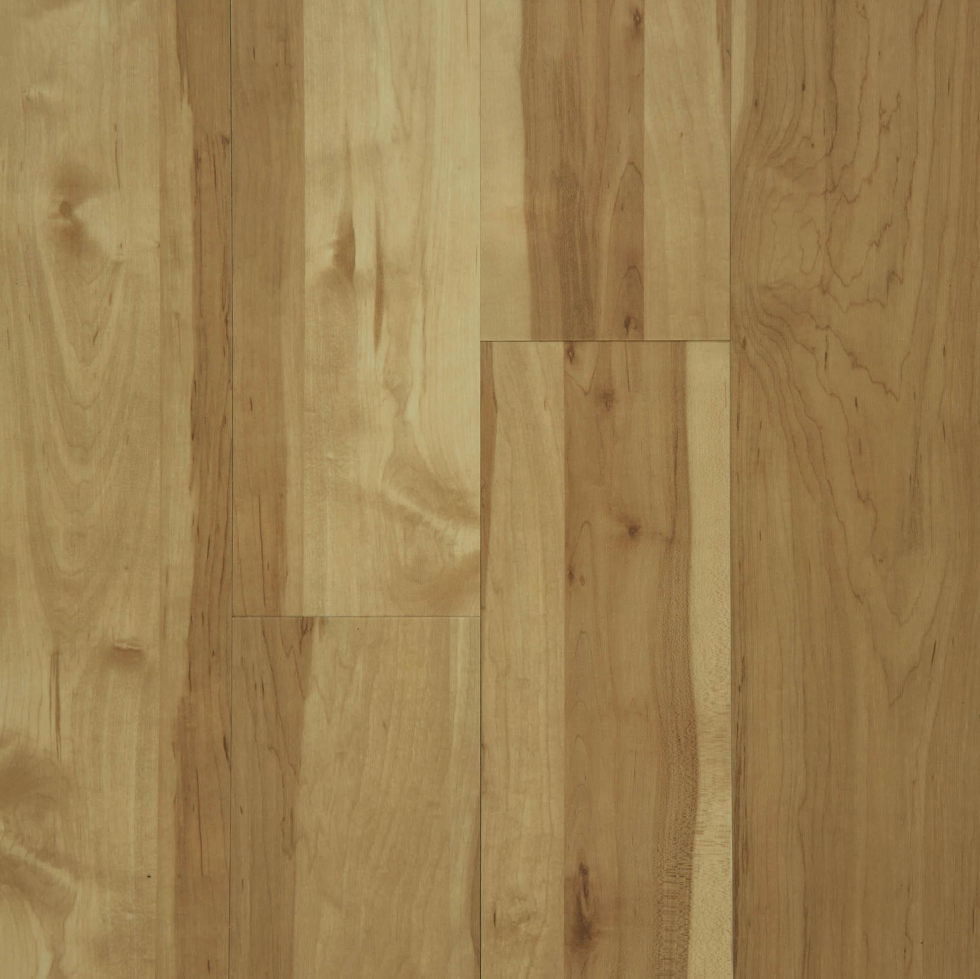 Burlington  National Apartment Flooring