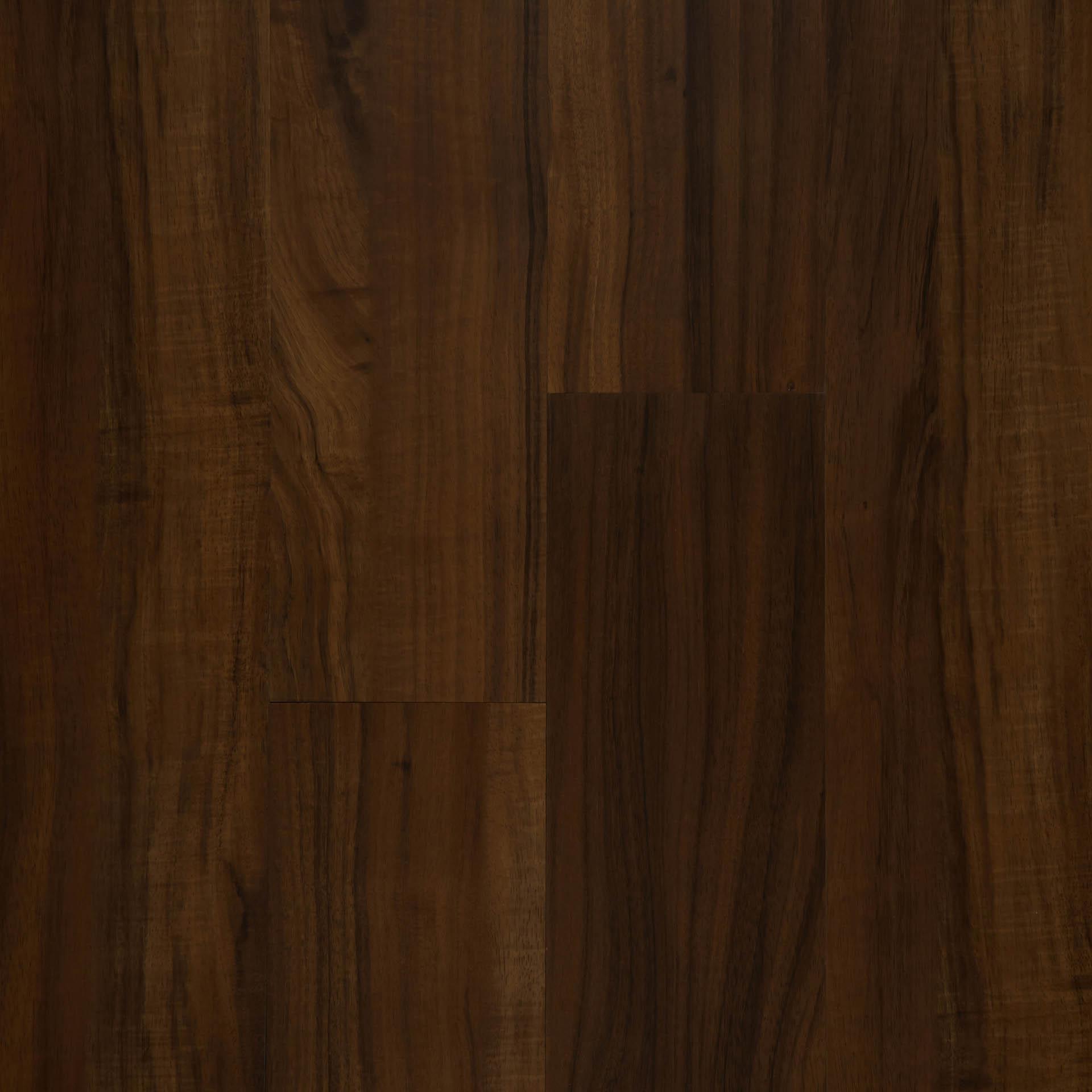 Studio Plus  National Apartment Flooring