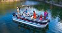 Sun Patio Inc Boat Covers