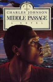 Middle Passage cover
