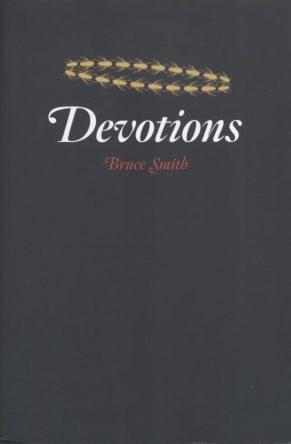 Bruce Smith's Devotions