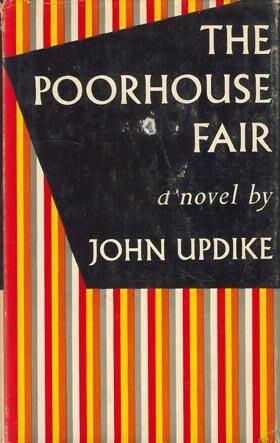 poorhouse fair book cover