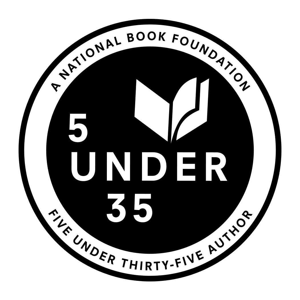 Photos from the 2015 5 Under 35 Ceremony