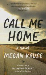 Call Me Home cover