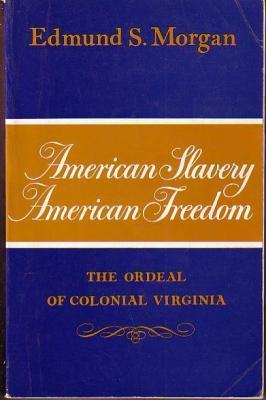 history of american freedom