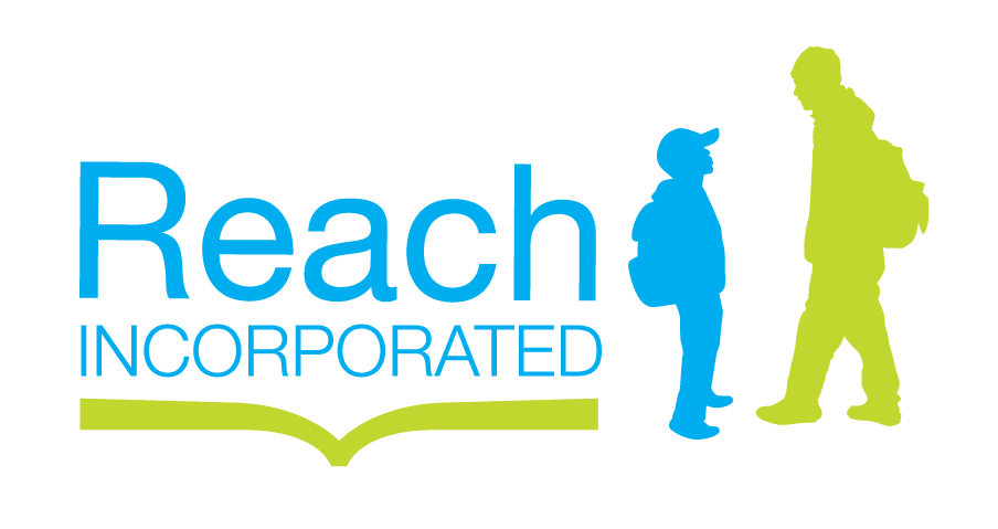 Interview with Mark Hecker, Founder of Reach Incorporated