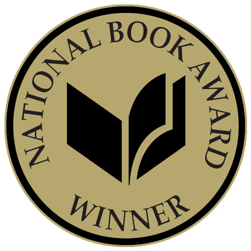 The Globalization of the National Book Awards