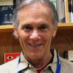 Steve Bercu
