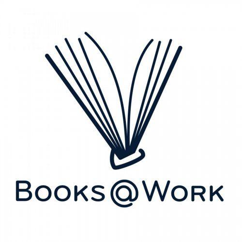 Books@Work