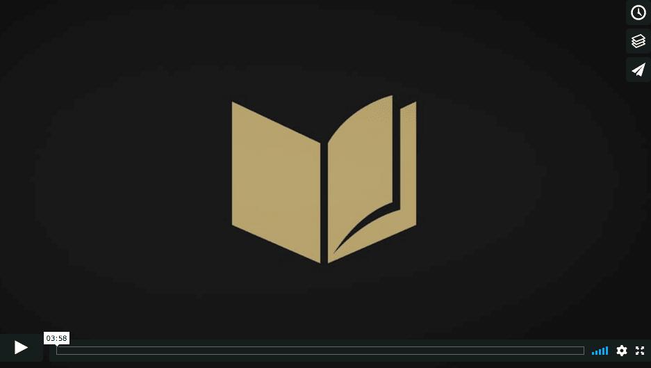 Books Matter