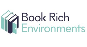 Book Rich Environments logo